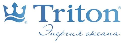 Tritan From Eastman Tritanfromeastmancom  Durable