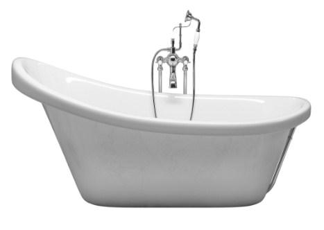 Фэма ванна отзывы